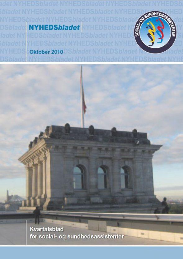 2010-oktober